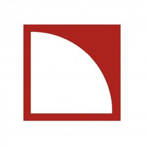 Editora Quadrante